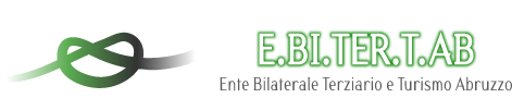 Logo EBITERTAB