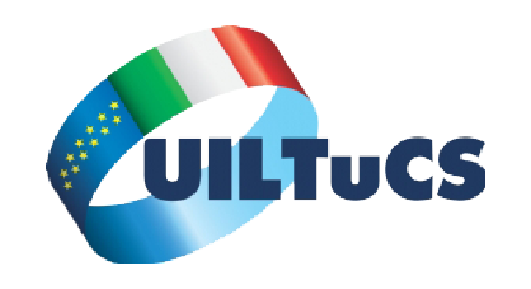 UILTuCS logo